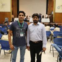 2018_0030_cubing Pakistan